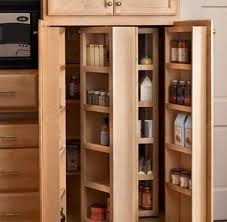 Solid Wood Kitchen Cabinets Made In Usa by Best Kitchen Cabinet Buying Guide Consumer Reports