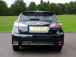 lexus uk insurance used lexus cars for sale rac cars