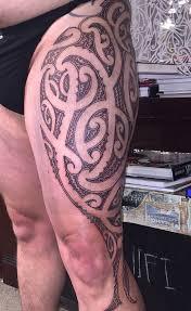 front of the shoulder tattoos 264 best ta moko maori tattoo images on pinterest maori tattoos