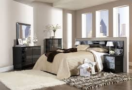 furniture silver glossy bedroom furniture sets with tufted full size of glass mirror bedside table with double drawer and carved accent