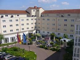 hotel amedia raunheim germany booking com