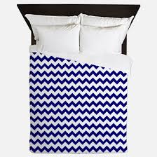 Electric Blue Duvet Cover Chevron Royal Blue Bedding Chevron Royal Blue Duvet Covers