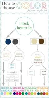 worst colors outfits for cool skin tone colors clothes pinterest cool s