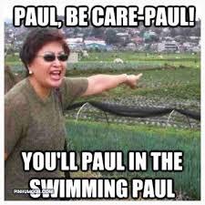 Filipino Meme - funny filipino meme tags pinhumour