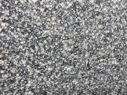 countertops remnants sale u2013 mega marble