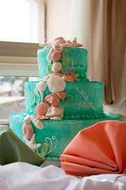 50th anniversary cake ideas 50th anniversary cakes