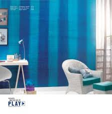 asian paints colour combinations blue awesome interior wall color