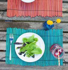 diy summer party decor backyard party decorating and tips
