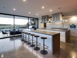 lahinch house refined and refreshing aussie home with a difference
