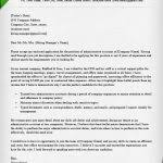 sample cover letter template simple cover letter office templates