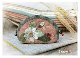 designer umhã ngetaschen 915 best taschen images on bags backpacks and