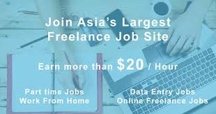 best freelance jobs online in december 2017 truelancer jobs