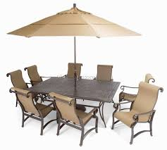 fortunoff outdoor furniture best dining room furniture sets