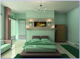best paint color for master bedroom walls download page u2013 best