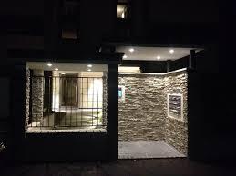 appartamenti classe a finiture appartamenti classe a cesano maderno 1 dalla longa