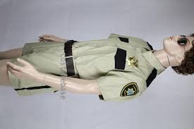 Reno 911 Halloween Costumes Reno 911 Deluxe Costume Lt Dangle Men Shorts Sunglasses Badge
