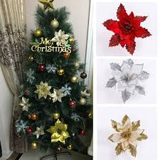 high quality silver artificial tree buy cheap silver artificial
