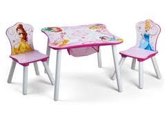 Sofia The First Chair Sofia The First Upholstered Chair Delta Children U0027s Products