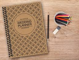Wedding Planner Journal Wedding Planner Journal Online
