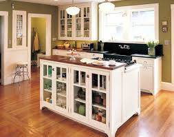 Kitchen Center Island Cabinets Kitchen Kitchen Center Island Satisfying Kitchen With A Center