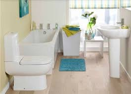 bathroom remodel small space ideas 19 best small bathroom design images on ideas for