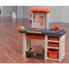 home depot kids tool bench the home depot boite a outils parlante home depot toys r us