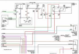new 2001 dodge ram radio wiring diagram wiring diagram 2001 dodge