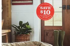 Free Home Decor Catalogs By Mail Fine