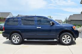 2005 nissan armada engine for sale 2010 nissan armada overview cargurus