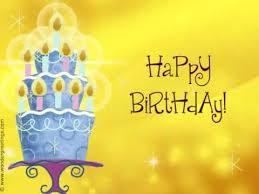 free electronic greeting cards electronic greeting cards free birthday happy birthday to you free