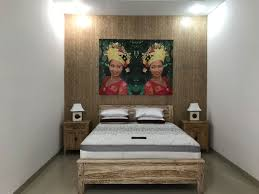 airbnb versi indonesia jimbo home villas for rent in badung bali indonesia
