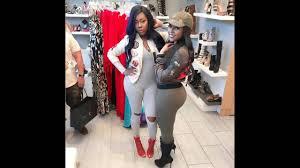 moe bbod girl group bad beauties on deck sexxy lexxy and ms moe money change female rap
