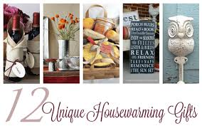 House Warming Gifts 12 Unique Housewarming Gifts Cherished Bliss