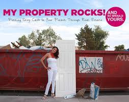 Flipping Houses by Flipping Houses Arizona Real Estate Fix U0026 Flip Expert