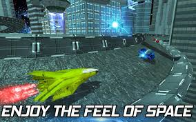 sky space racing force 3d android apps on google play