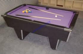 6ft pool tables for sale pool table uk from mercury leisure
