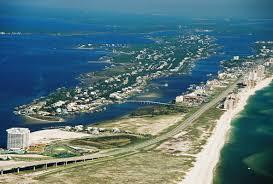 photo gallery orange beach and gulf shores alabama vacations
