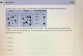 design expert 9 key d question 9 1 pts consider figures 1 and 2 below chegg com
