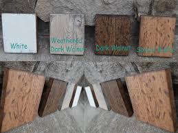 game room wooden scrabble letters u2013 delta 13