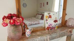chambre d hote neuville de poitou chambres d hôtes la roseraie chambres d hôtes neuville de poitou