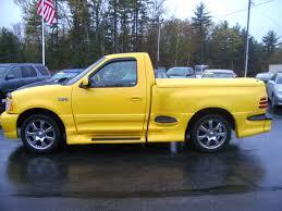 yellow nissan truck used cars pickup trucks specials hooksett nh 03106 grimard u0027s