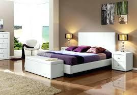 banc chambre coucher banc pour chambre awesome decoration rideaux pour chambre d great