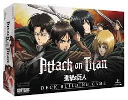 attack on titan inside the attack on titan escape room geek and sundry