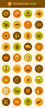thanksgiving emoticon 36 thanksgiving icons css author