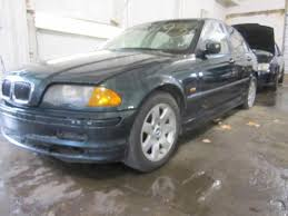 bmw 323i 1999 parts parting out 1999 bmw 323i stock 120493 tom s foreign auto