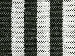 Black White Checkered Rug Floor Rug Black And White Stripedoor Rugs Tayse Stripe Rugblack