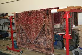 65 most class persian rug cleaners oriental cleaning prices drop