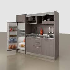 cuisine monobloc hotel room kitchen all architecture and design manufacturers