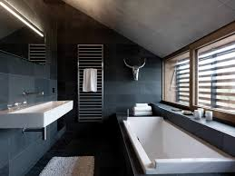 100 remodel bathroom ideas small spaces captivating