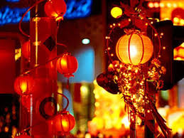 lunar new year lanterns easy lantern crafts for lunar new year home décor